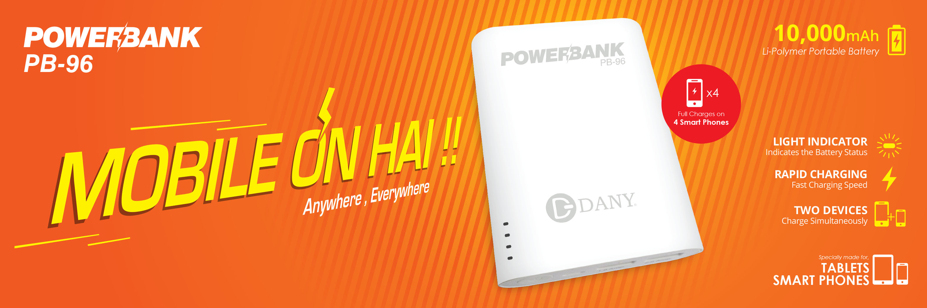 Powerbank_10k_Banner1.jpg