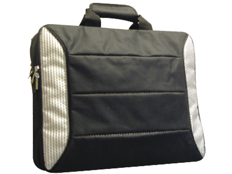Executive Gear EG-1000 Laptop Bag