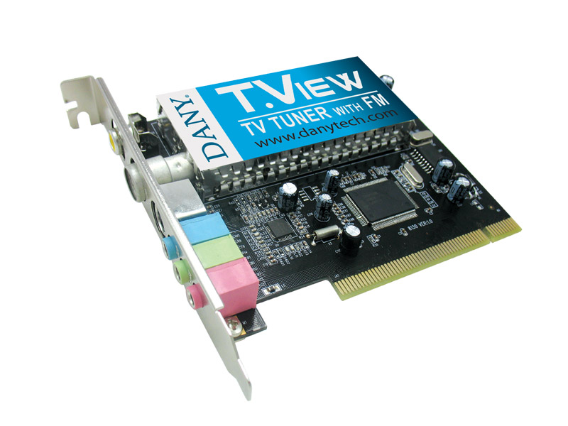 Pci Tv Capture Card Lw Pcitv Fm Driver For Mac
