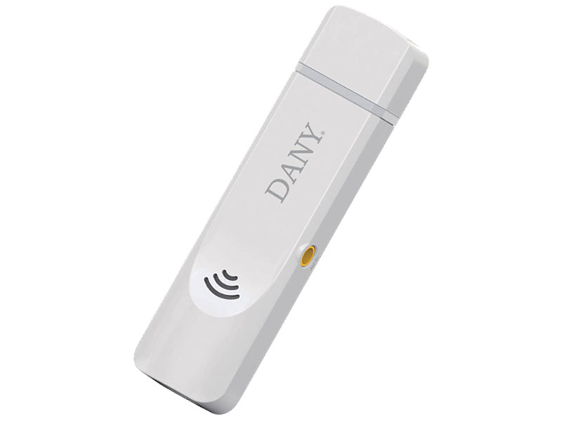 U-2000 USB TV Stick
