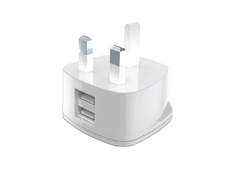 Home Charger H-82