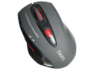WM-G7500 Challenger Mouse