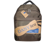 BackPack DB-200