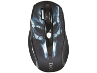 G5500 Challenger Gaming Mouse