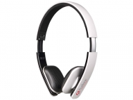 Blue Beats B-333 BlueTooth HEADPHONE