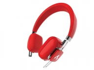 Blue Beats B-334 Bluetooth HEADPHONE