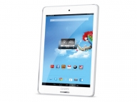 Genius Tablet Q3 Quadcore
