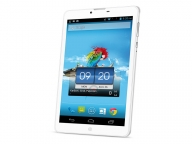 Tablet G-3 Dual Core - Dual Sim