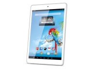 Genius Tablet Q4 Quadcore