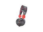 STREET MUSIC SMS-707 Headphone