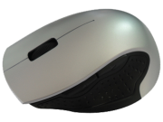 WM-2300 Wireless Freedom Mouse