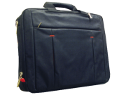 Executive Gear EG-2000 Laptop Bag