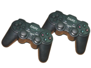 GP-310 ( Dual Shock & Stick Double )