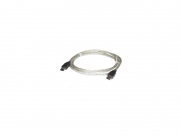 USB to Firewire 1394 4pin