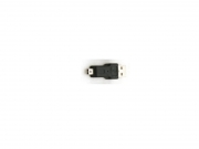 USB A MALE TO MINI B 5 PIN (T-TYPE)