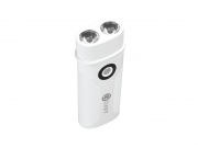PowerBank PB-40
