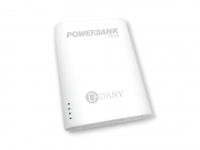 PowerBank PB-96
