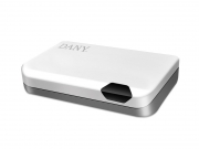 U-1000 USB TV BOX